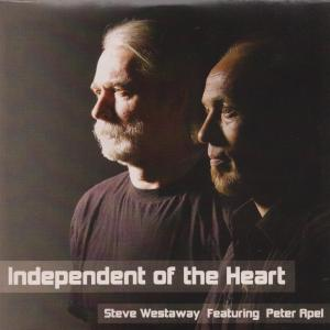 Independent_of_the_Heart_10_thumbnail_300x300px.jpg